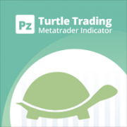 PZ Turtle Trading